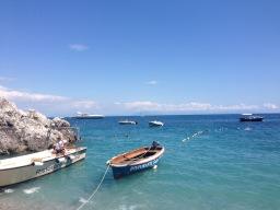 Boat Valet