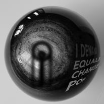 idemandpop sphere