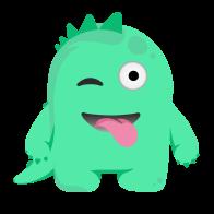 Toptions Monster