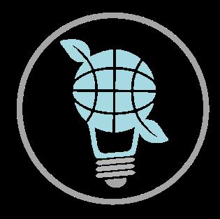 Bright Planet Logo 4
